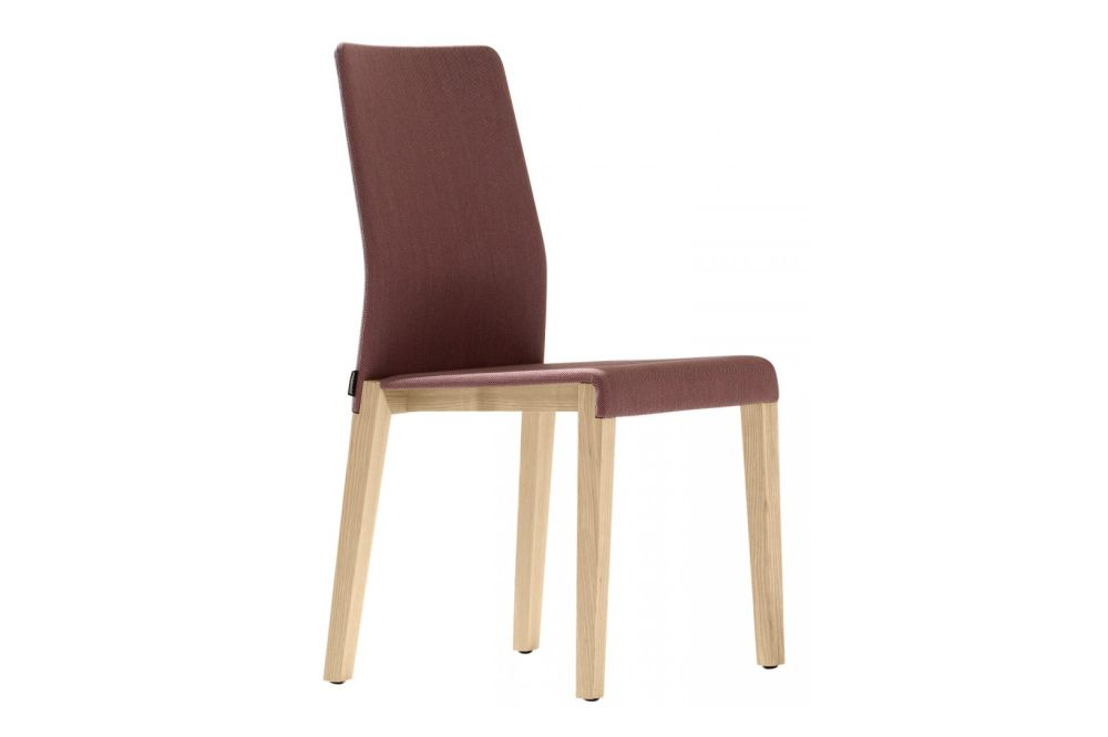 Pricegrp. Cat.a, maple stained ash wood,et al.,Breakout & Cafe Chairs