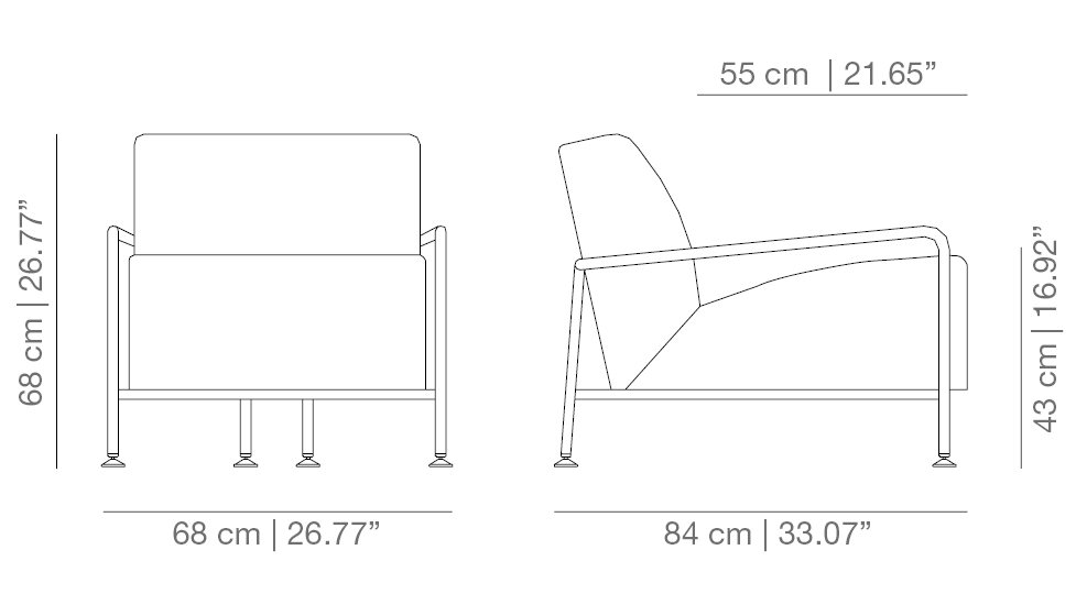 https://res.cloudinary.com/clippings/image/upload/t_big/dpr_auto,f_auto,w_auto/v1566992626/products/colubi-armchair-viccarbe-rt-design-clippings-11289100.png