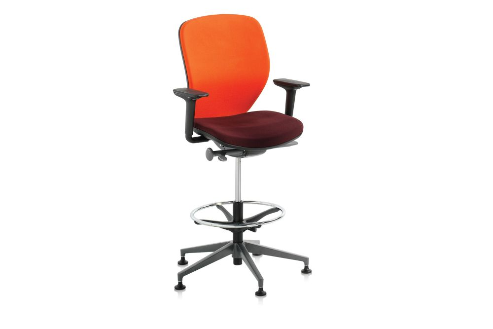 https://res.cloudinary.com/clippings/image/upload/t_big/dpr_auto,f_auto,w_auto/v1566996867/products/joy-5-star-counter-armchair-price-group-3-black-nylon-orangebox-clippings-11289132.jpg