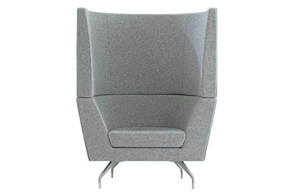 https://res.cloudinary.com/clippings/image/upload/t_big/dpr_auto,f_auto,w_auto/v1567055099/products/cwtch-single-seater-work-sofa-price-group-3-ral-9006-ral-9006-orangebox-clippings-11289316.jpg