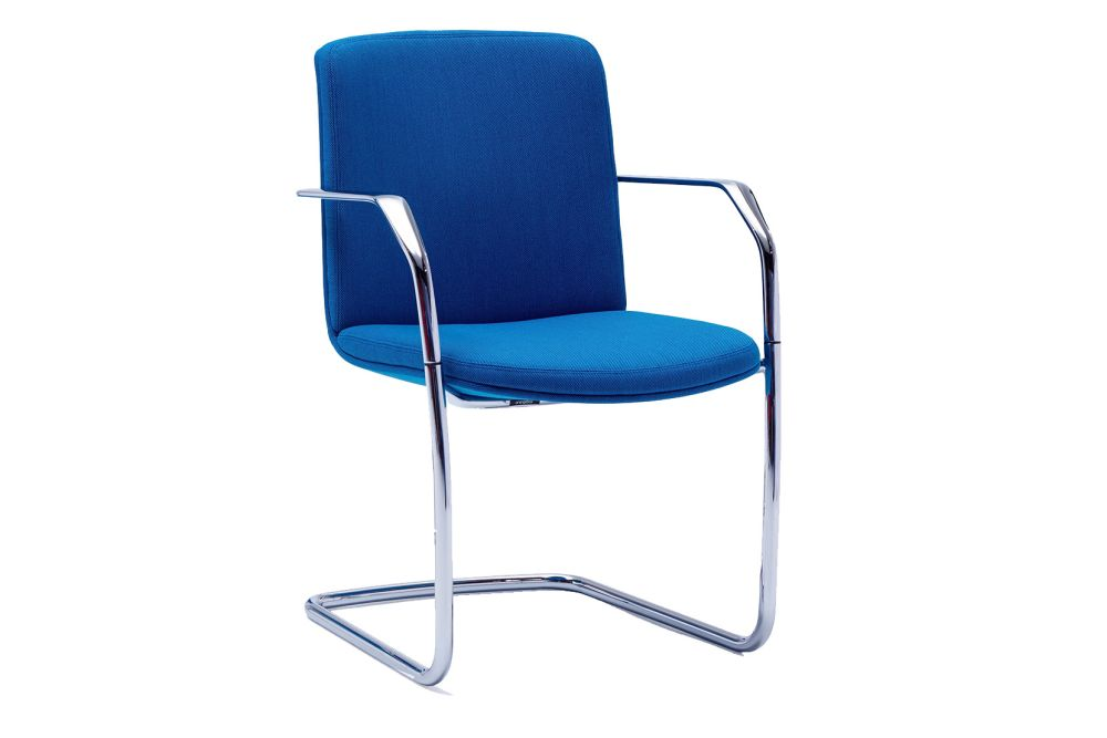 https://res.cloudinary.com/clippings/image/upload/t_big/dpr_auto,f_auto,w_auto/v1567144408/products/calder-cantilever-base-chair-price-group-3-chrome-orangebox-clippings-11292701.jpg