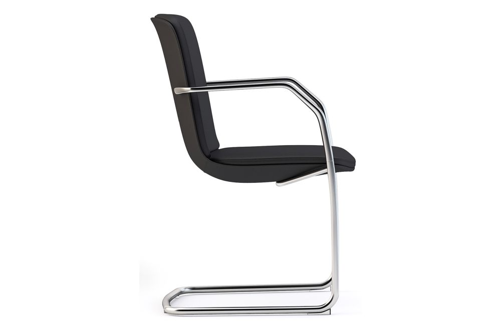 https://res.cloudinary.com/clippings/image/upload/t_big/dpr_auto,f_auto,w_auto/v1567144577/products/calder-cantilever-base-chair-orangebox-clippings-11292706.jpg