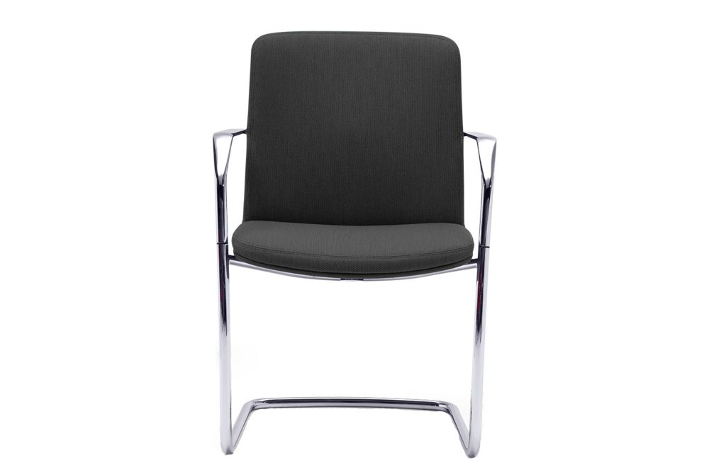 https://res.cloudinary.com/clippings/image/upload/t_big/dpr_auto,f_auto,w_auto/v1567145157/products/calder-cantilever-base-chair-orangebox-clippings-11292705.jpg