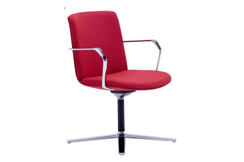 https://res.cloudinary.com/clippings/image/upload/t_big/dpr_auto,f_auto,w_auto/v1567148158/products/calder-4-star-swivel-base-chair-with-arms-price-group-3-polished-black-orangebox-clippings-11292717.jpg