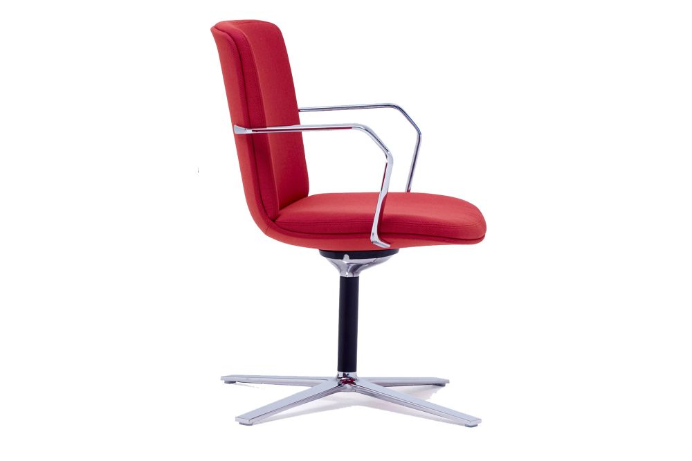 https://res.cloudinary.com/clippings/image/upload/t_big/dpr_auto,f_auto,w_auto/v1567148170/products/calder-4-star-swivel-base-chair-with-arms-orangebox-clippings-11292719.jpg