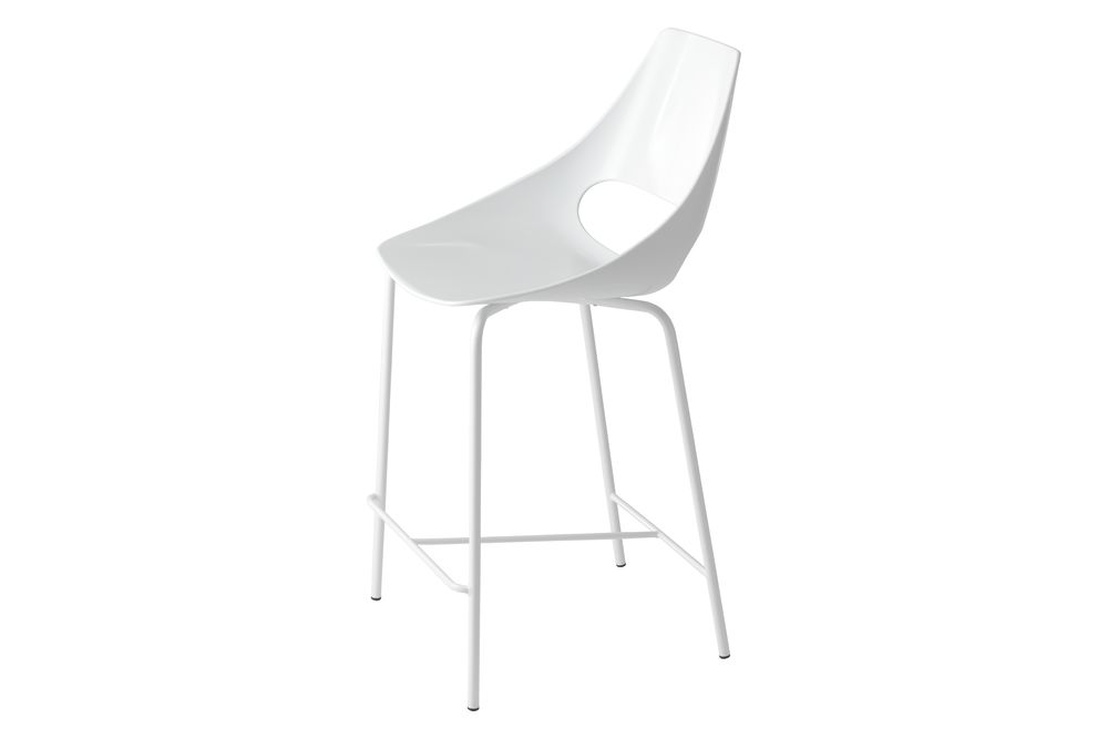 Traffic white RAL 9016, RAL 9016,et al.,Stools
