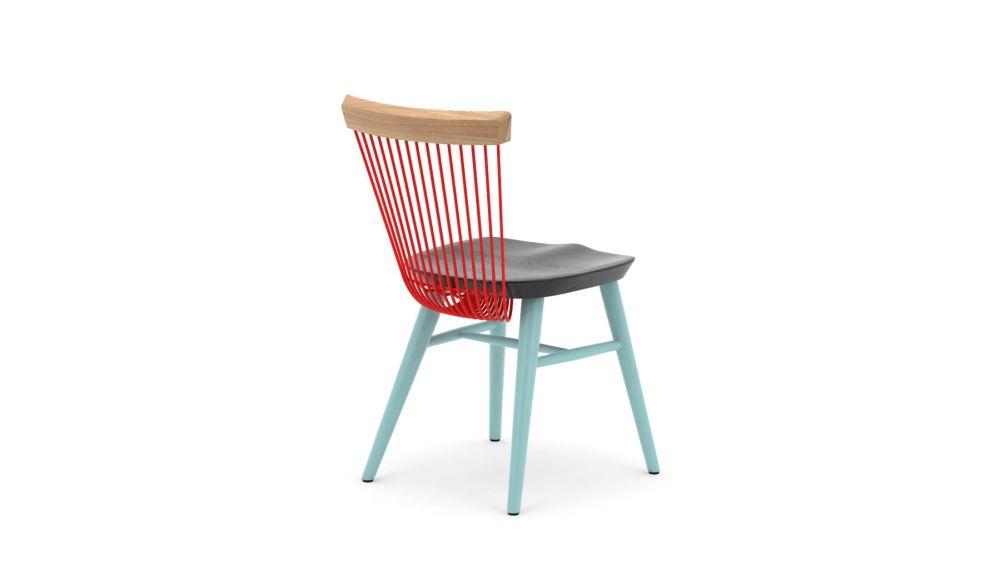 https://res.cloudinary.com/clippings/image/upload/t_big/dpr_auto,f_auto,w_auto/v1567157416/products/ww-chair-colour-series-hayche-alejandro-villarreal-studio-makgill-clippings-11292801.jpg