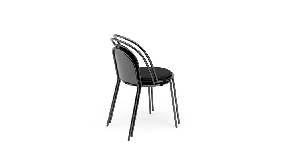https://res.cloudinary.com/clippings/image/upload/t_big/dpr_auto,f_auto,w_auto/v1567160732/products/dune-chair-hayche-clippings-11292833.jpg