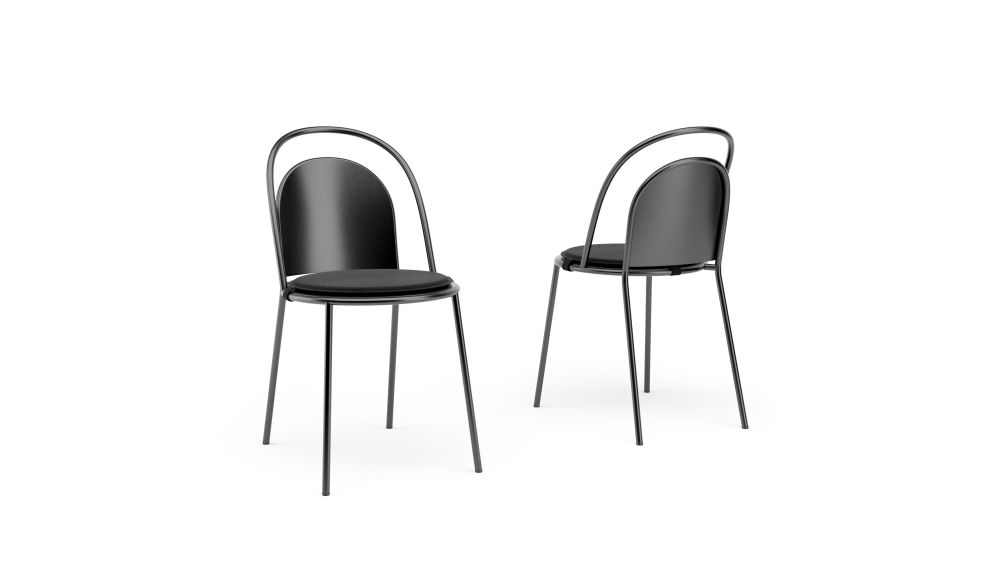 https://res.cloudinary.com/clippings/image/upload/t_big/dpr_auto,f_auto,w_auto/v1567160809/products/dune-chair-hayche-clippings-11292835.jpg
