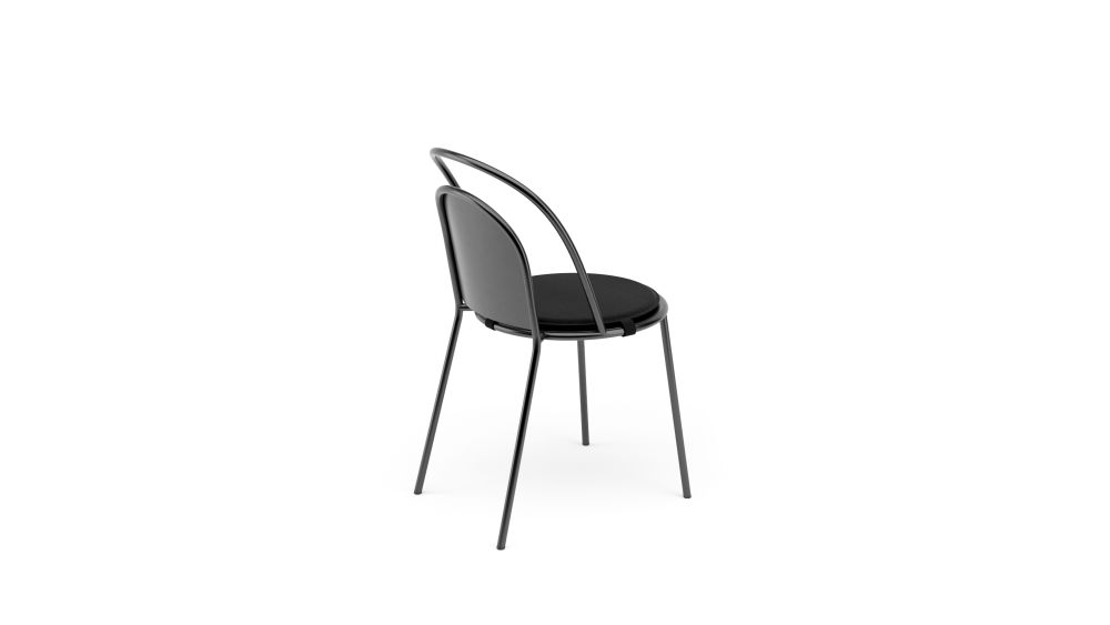 https://res.cloudinary.com/clippings/image/upload/t_big/dpr_auto,f_auto,w_auto/v1567160810/products/dune-chair-hayche-clippings-11292836.jpg