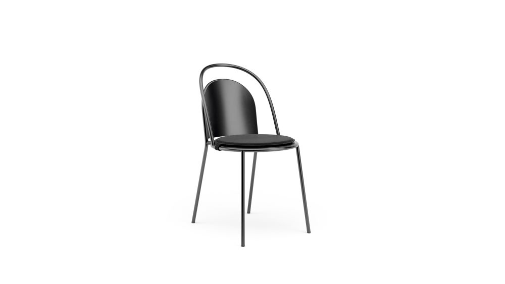 https://res.cloudinary.com/clippings/image/upload/t_big/dpr_auto,f_auto,w_auto/v1567160810/products/dune-chair-hayche-clippings-11292837.jpg