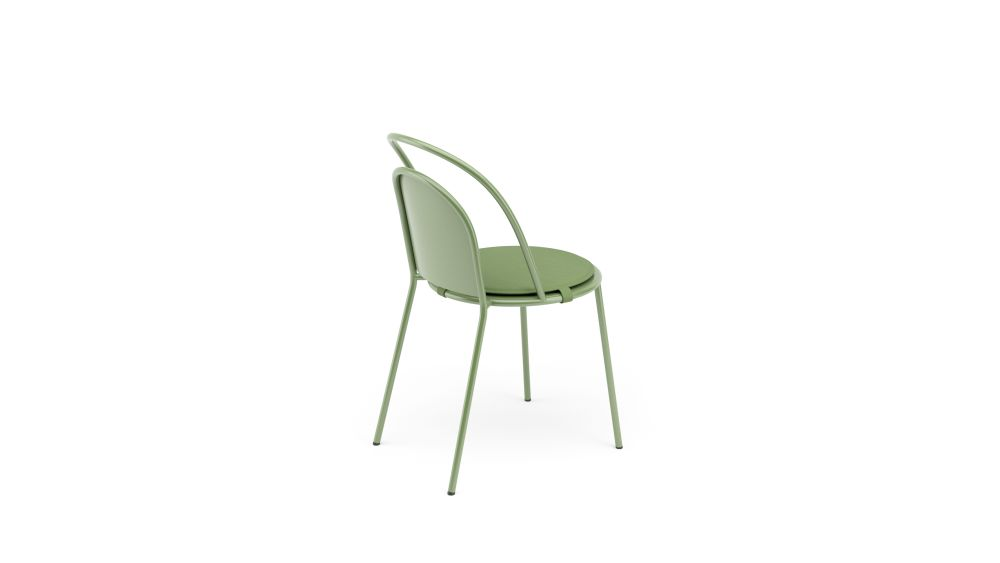 https://res.cloudinary.com/clippings/image/upload/t_big/dpr_auto,f_auto,w_auto/v1567160841/products/dune-chair-hayche-clippings-11292840.jpg