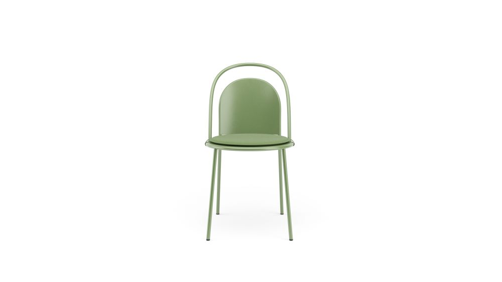 https://res.cloudinary.com/clippings/image/upload/t_big/dpr_auto,f_auto,w_auto/v1567160842/products/dune-chair-hayche-clippings-11292839.jpg