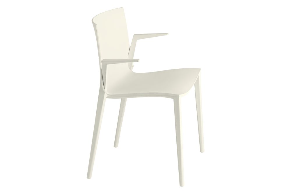 RAL 9010 Pure white,et al.,Breakout Lounge & Armchairs