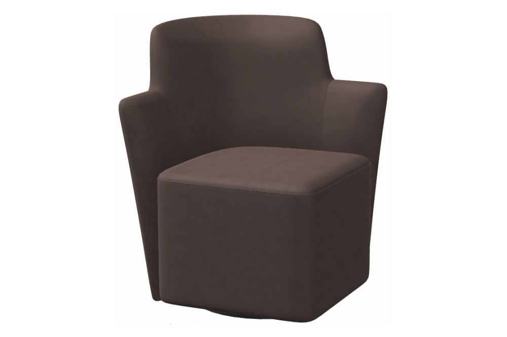https://res.cloudinary.com/clippings/image/upload/t_big/dpr_auto,f_auto,w_auto/v1567164733/products/velour-small-swivel-base-armchair-la-cividina-antonio-rodriguez-clippings-11292888.jpg