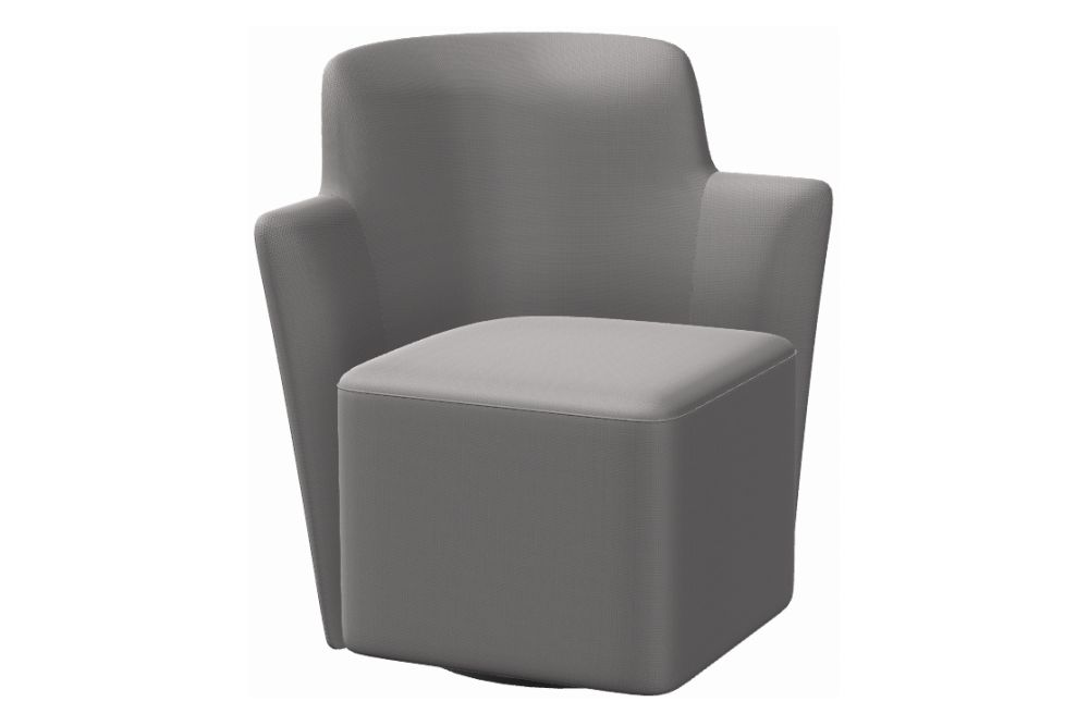 https://res.cloudinary.com/clippings/image/upload/t_big/dpr_auto,f_auto,w_auto/v1567164733/products/velour-small-swivel-base-armchair-la-cividina-antonio-rodriguez-clippings-11292890.jpg