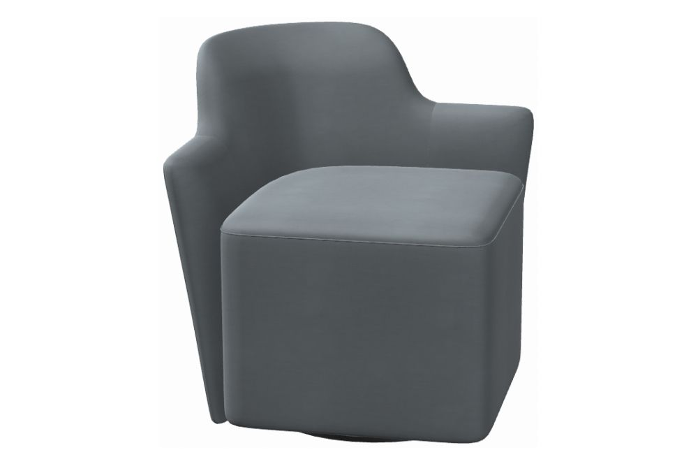 https://res.cloudinary.com/clippings/image/upload/t_big/dpr_auto,f_auto,w_auto/v1567165978/products/velour-lowback-small-swivel-base-armchair-la-cividina-antonio-rodriguez-clippings-11292914.jpg