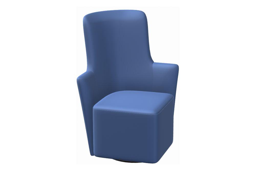 https://res.cloudinary.com/clippings/image/upload/t_big/dpr_auto,f_auto,w_auto/v1567167289/products/velour-highback-small-swivel-base-armchair-la-cividina-antonio-rodriguez-clippings-11292924.jpg