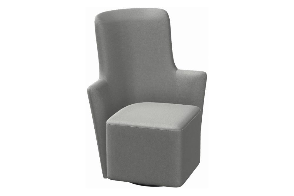 La Cividina Xtreme,La Cividina,Breakout Lounge & Armchairs
