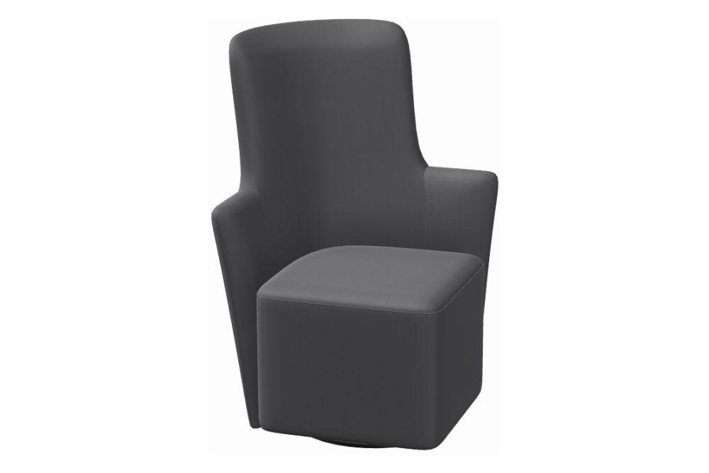 https://res.cloudinary.com/clippings/image/upload/t_big/dpr_auto,f_auto,w_auto/v1567167290/products/velour-highback-small-swivel-base-armchair-la-cividina-antonio-rodriguez-clippings-11292926.jpg
