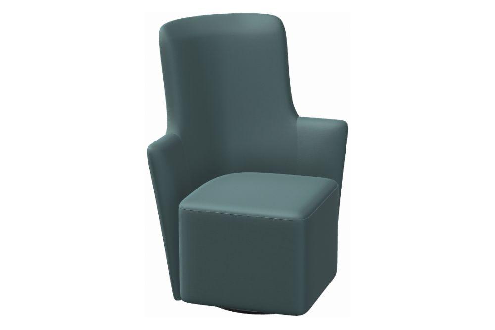https://res.cloudinary.com/clippings/image/upload/t_big/dpr_auto,f_auto,w_auto/v1567167307/products/velour-highback-small-swivel-base-armchair-la-cividina-antonio-rodriguez-clippings-11292927.jpg