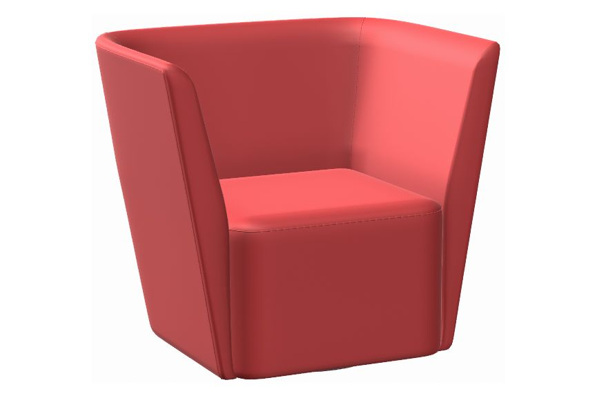 https://res.cloudinary.com/clippings/image/upload/t_big/dpr_auto,f_auto,w_auto/v1567167948/products/velour-swivel-base-armchair-la-cividina-antonio-rodriguez-clippings-11292931.jpg