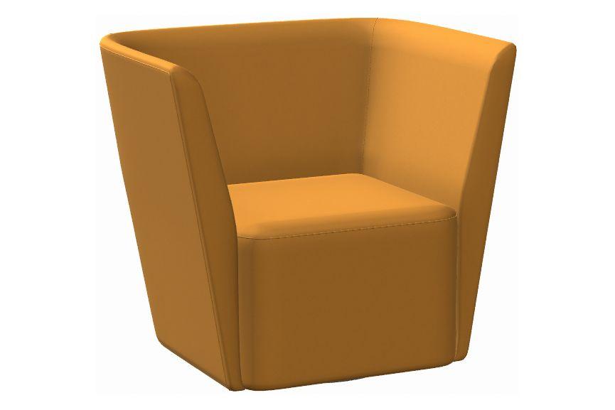 https://res.cloudinary.com/clippings/image/upload/t_big/dpr_auto,f_auto,w_auto/v1567167949/products/velour-swivel-base-armchair-la-cividina-antonio-rodriguez-clippings-11292930.jpg