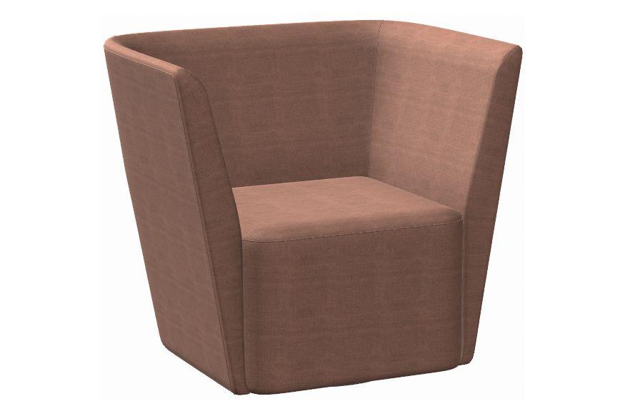 https://res.cloudinary.com/clippings/image/upload/t_big/dpr_auto,f_auto,w_auto/v1567167962/products/velour-swivel-base-armchair-la-cividina-antonio-rodriguez-clippings-11292932.jpg