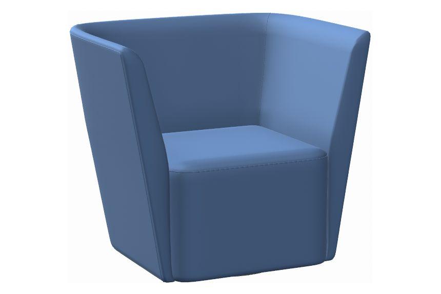 https://res.cloudinary.com/clippings/image/upload/t_big/dpr_auto,f_auto,w_auto/v1567167967/products/velour-swivel-base-armchair-la-cividina-antonio-rodriguez-clippings-11292933.jpg