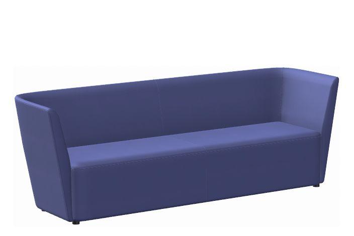 https://res.cloudinary.com/clippings/image/upload/t_big/dpr_auto,f_auto,w_auto/v1567168816/products/velour-3-seater-major-sofa-la-cividina-antonio-rodriguez-clippings-11292934.jpg