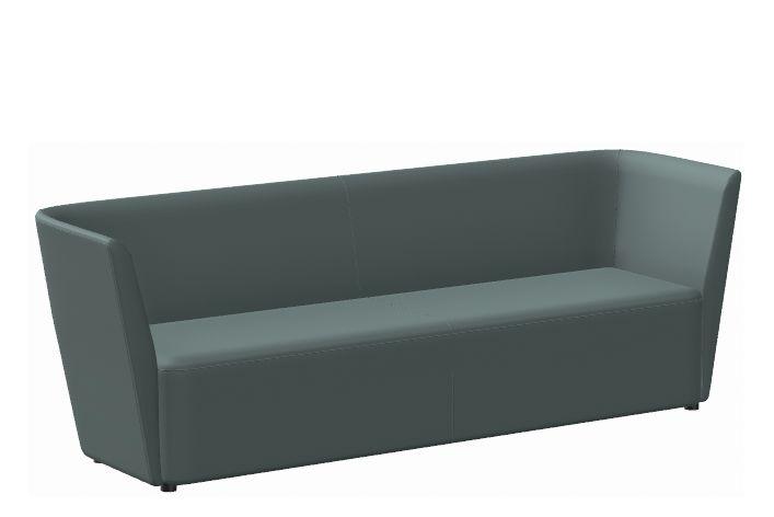 https://res.cloudinary.com/clippings/image/upload/t_big/dpr_auto,f_auto,w_auto/v1567168816/products/velour-3-seater-major-sofa-la-cividina-antonio-rodriguez-clippings-11292936.jpg
