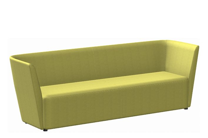 https://res.cloudinary.com/clippings/image/upload/t_big/dpr_auto,f_auto,w_auto/v1567168817/products/velour-3-seater-major-sofa-la-cividina-antonio-rodriguez-clippings-11292935.jpg