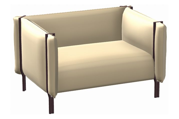 https://res.cloudinary.com/clippings/image/upload/t_big/dpr_auto,f_auto,w_auto/v1567170681/products/pinch-lounge-chair-la-cividina-skrivo-design-clippings-11292940.jpg