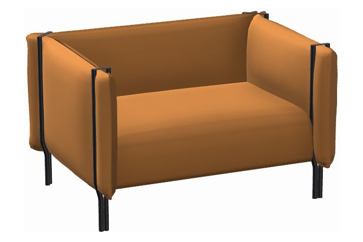 https://res.cloudinary.com/clippings/image/upload/t_big/dpr_auto,f_auto,w_auto/v1567170692/products/pinch-lounge-chair-la-cividina-skrivo-design-clippings-11292942.jpg