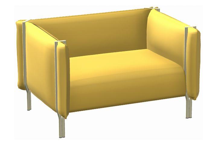 https://res.cloudinary.com/clippings/image/upload/t_big/dpr_auto,f_auto,w_auto/v1567170696/products/pinch-lounge-chair-la-cividina-skrivo-design-clippings-11292943.jpg
