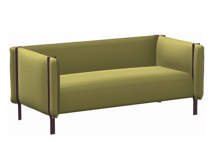 https://res.cloudinary.com/clippings/image/upload/t_big/dpr_auto,f_auto,w_auto/v1567171464/products/pinch-2-seater-sofa-la-cividina-skrivo-design-clippings-11292947.jpg