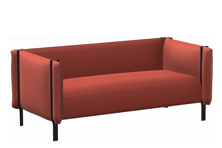 https://res.cloudinary.com/clippings/image/upload/t_big/dpr_auto,f_auto,w_auto/v1567171464/products/pinch-2-seater-sofa-la-cividina-skrivo-design-clippings-11292948.jpg