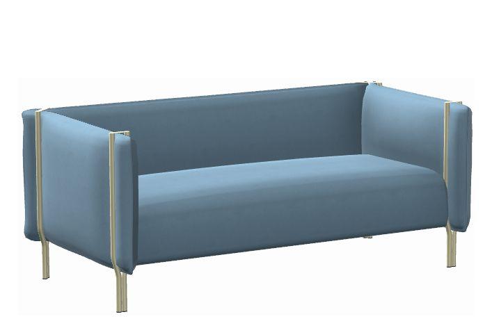 https://res.cloudinary.com/clippings/image/upload/t_big/dpr_auto,f_auto,w_auto/v1567171464/products/pinch-2-seater-sofa-la-cividina-skrivo-design-clippings-11292949.jpg