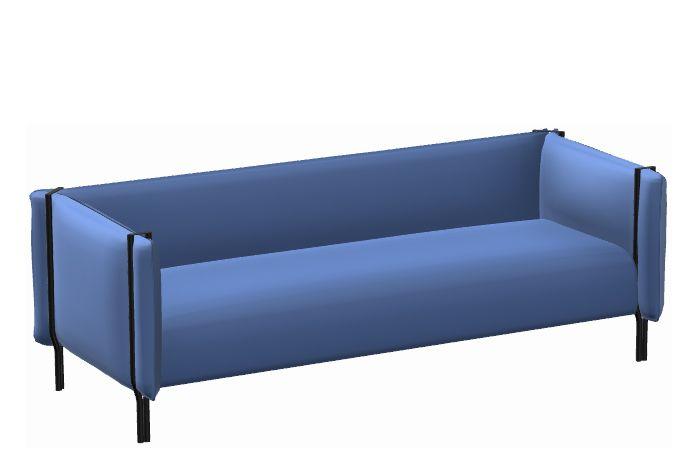 https://res.cloudinary.com/clippings/image/upload/t_big/dpr_auto,f_auto,w_auto/v1567172315/products/pinch-3-seater-sofa-la-cividina-skrivo-design-clippings-11292954.jpg