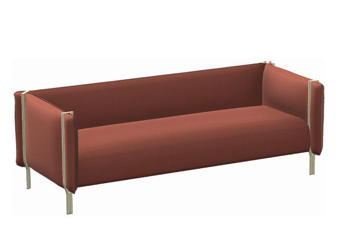 https://res.cloudinary.com/clippings/image/upload/t_big/dpr_auto,f_auto,w_auto/v1567172316/products/pinch-3-seater-sofa-la-cividina-skrivo-design-clippings-11292952.jpg