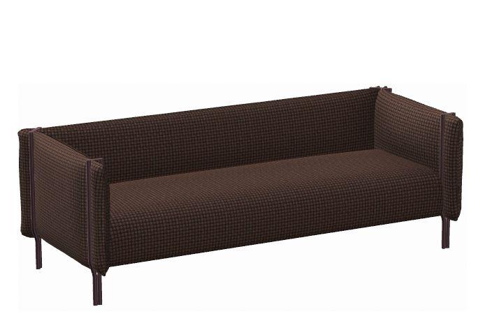 https://res.cloudinary.com/clippings/image/upload/t_big/dpr_auto,f_auto,w_auto/v1567172317/products/pinch-3-seater-sofa-la-cividina-skrivo-design-clippings-11292955.jpg
