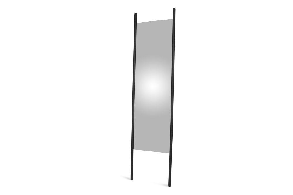 https://res.cloudinary.com/clippings/image/upload/t_big/dpr_auto,f_auto,w_auto/v1567172343/products/georg-standing-mirror-skagerak-chris-liljenberg-halstr%C3%B8m-clippings-11292956.jpg