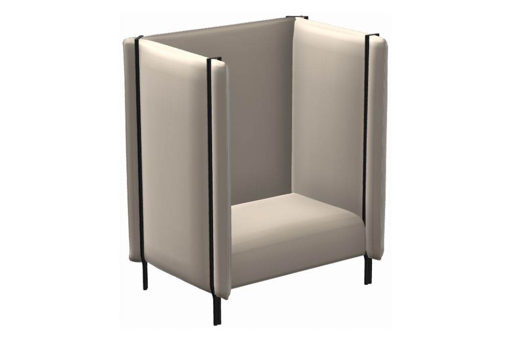 https://res.cloudinary.com/clippings/image/upload/t_big/dpr_auto,f_auto,w_auto/v1567176030/products/pinch-highback-lounge-chair-la-cividina-skrivo-design-clippings-11292987.jpg