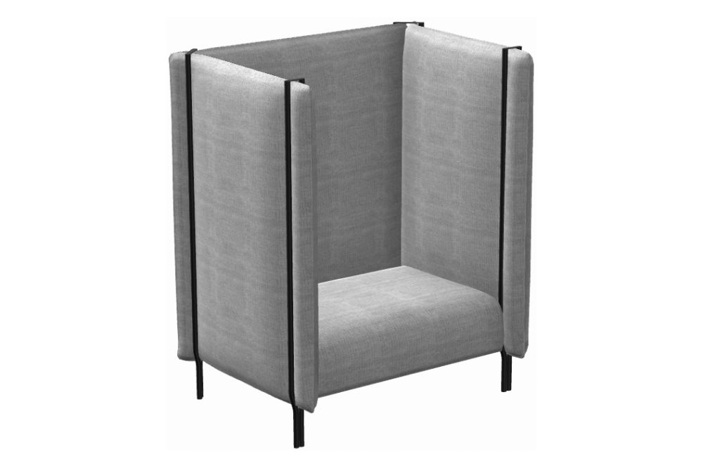 https://res.cloudinary.com/clippings/image/upload/t_big/dpr_auto,f_auto,w_auto/v1567176031/products/pinch-highback-lounge-chair-la-cividina-skrivo-design-clippings-11292989.jpg