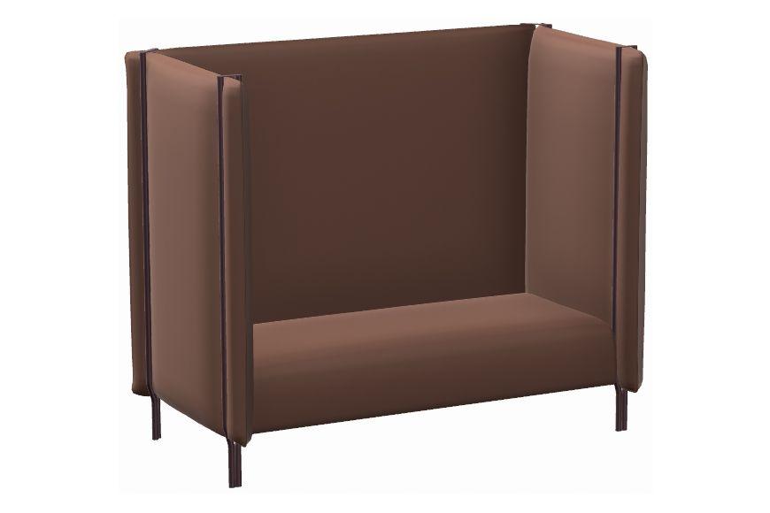 https://res.cloudinary.com/clippings/image/upload/t_big/dpr_auto,f_auto,w_auto/v1567176562/products/pinch-2-seater-high-back-sofa-la-cividina-skrivo-design-clippings-11293006.jpg