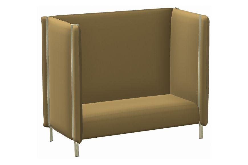 https://res.cloudinary.com/clippings/image/upload/t_big/dpr_auto,f_auto,w_auto/v1567176562/products/pinch-2-seater-high-back-sofa-la-cividina-skrivo-design-clippings-11293007.jpg