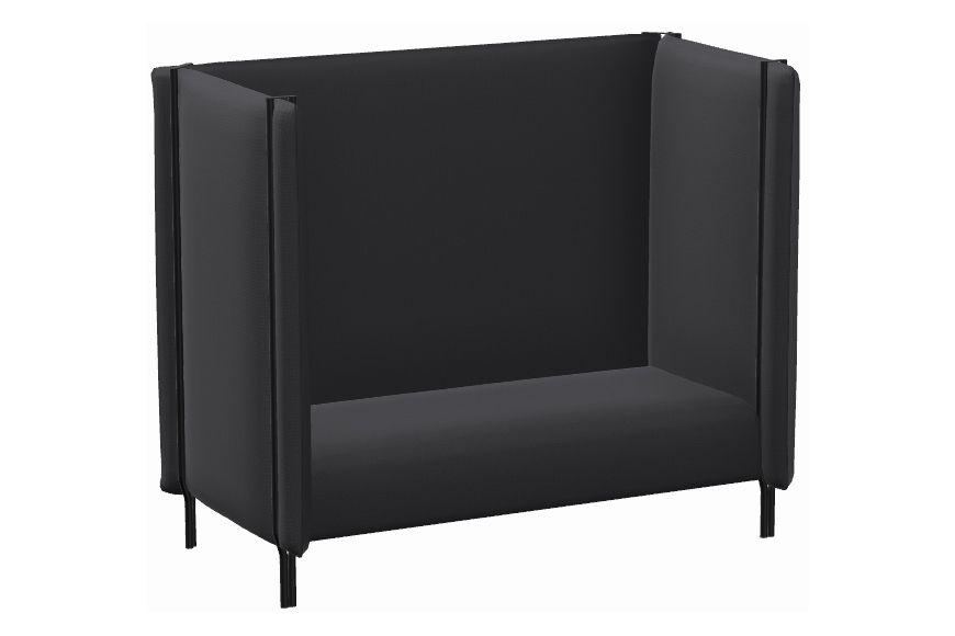 https://res.cloudinary.com/clippings/image/upload/t_big/dpr_auto,f_auto,w_auto/v1567176588/products/pinch-2-seater-high-back-sofa-la-cividina-skrivo-design-clippings-11293008.jpg