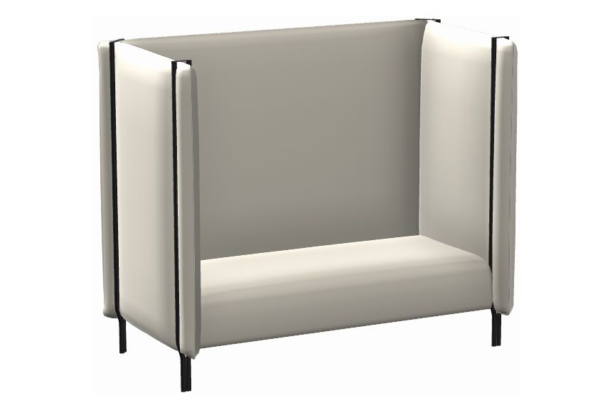 https://res.cloudinary.com/clippings/image/upload/t_big/dpr_auto,f_auto,w_auto/v1567176596/products/pinch-2-seater-high-back-sofa-la-cividina-skrivo-design-clippings-11293009.jpg