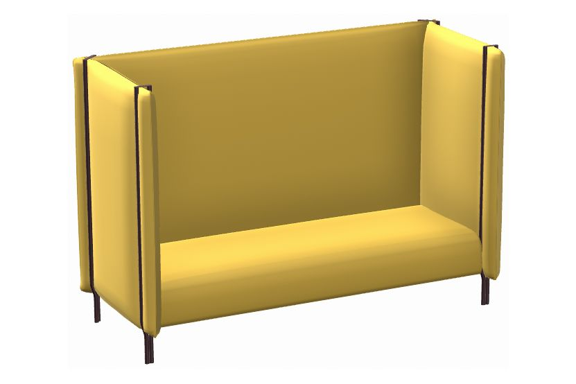 https://res.cloudinary.com/clippings/image/upload/t_big/dpr_auto,f_auto,w_auto/v1567177447/products/pinch-3-seater-high-back-sofa-la-cividina-skrivo-design-clippings-11293014.jpg