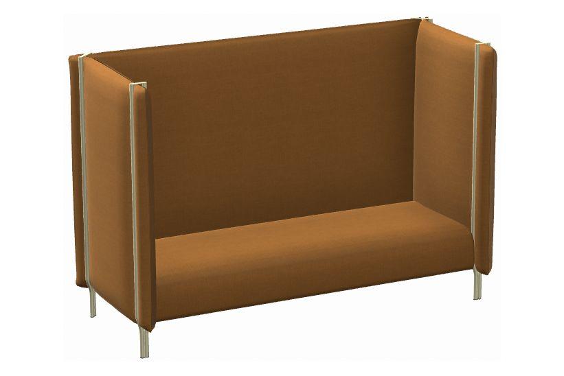 https://res.cloudinary.com/clippings/image/upload/t_big/dpr_auto,f_auto,w_auto/v1567177459/products/pinch-3-seater-high-back-sofa-la-cividina-skrivo-design-clippings-11293015.jpg